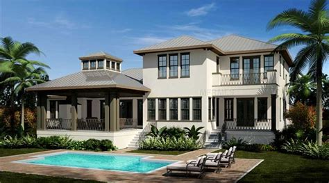 caribbean house plans house plans and design architectural designs caribbean homes