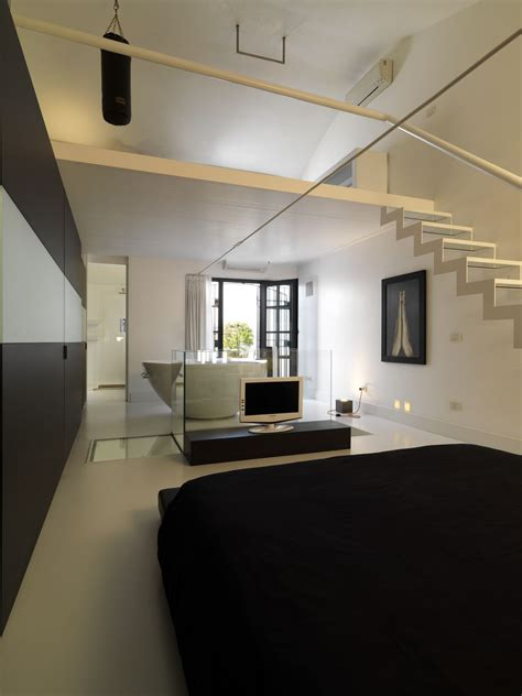my dream home interior design interior design my house with contemporary bedroom near
