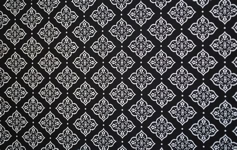 magic pattern background black magic occult witch poster texture pattern wallpaper