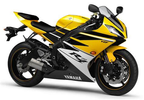 precio moto r15 pura moto yamaha yzf r250 ser 225 el reemplazo de la r15