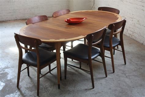 lane dining room furniture beautiful lane dining room furniture images rugoingmyway