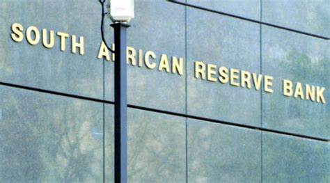 south reserve bank in south africa 2017 vacancies in south