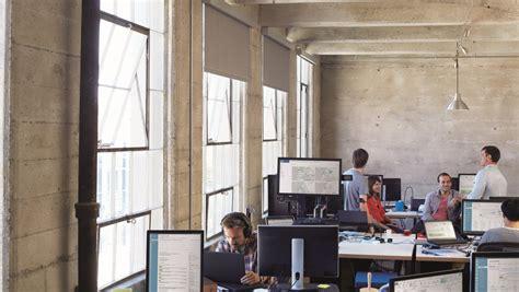 An Office by Office Dev Center Sharepoint Developer Portal