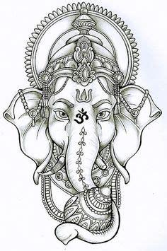 tattoo ganesh significato krishna hindu tattoo hindu tattoos pinterest hindu