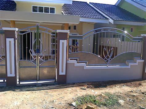Kabinet Stainless Steel top kabinet dapur stainless steel wallpapers