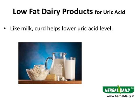 Familydr Uric Acid causes of low uric acid in blood uric acid elevated diet foods to avoid to prevent uric acid