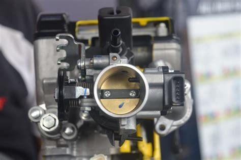 Peralatan Modifikasi Motor by Peralatan Perlengkapan Modifikasi Motor