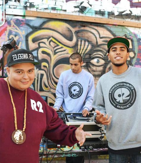 Revolutionary Rhythm mixtape soul vibes revolutionary rhythm 脳内hiphop