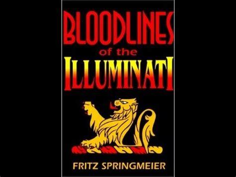 illuminati 13 bloodlines 13 bloodlines of illuminati urdu p1