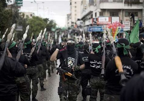 Hamas Also Search For Hamas Tortured Killed Palestinians In 2014 Gaza War