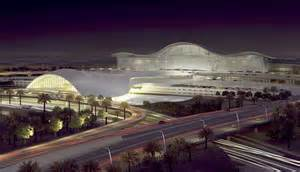Centre Abu Dhabi Abu Dhabi Intermodal Transit Centre Uae E Architect