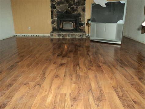 Vinyl Laminate Wood Flooring Vinyl Laminate Flooring Cost Best Laminate Flooring Ideas