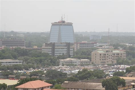 Accra Search File Central Accra 2 Jpg