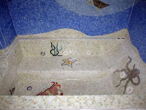 vasca combinata foto vasca combinata di blue magic srl 109171 habitissimo