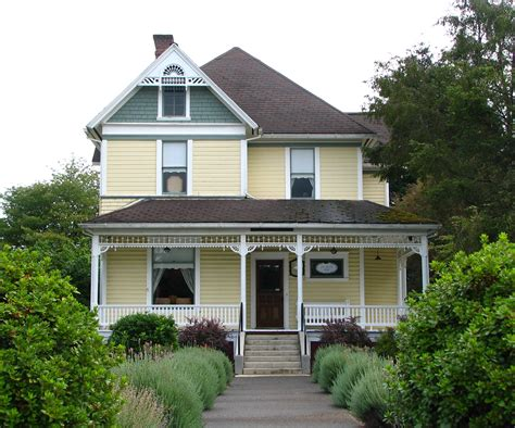 oregon house file watts house scappoose oregon jpg wikimedia commons