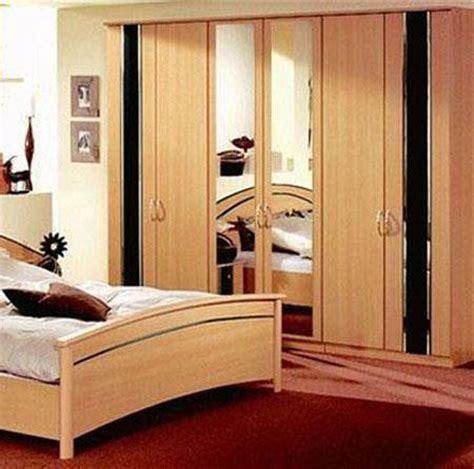 wardrobe wardrobes furniture wardrobe bedroom
