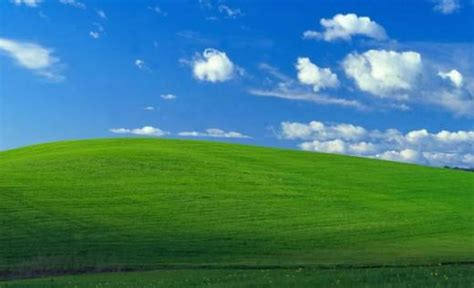 windows 7 classic wallpaper location wallpapers win xp fondos de pantalla