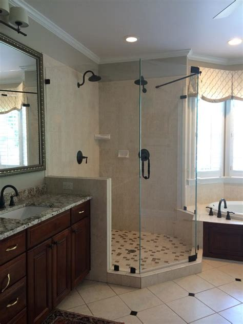 best way to clean glass table best way to clean shower door frame 28 images how to