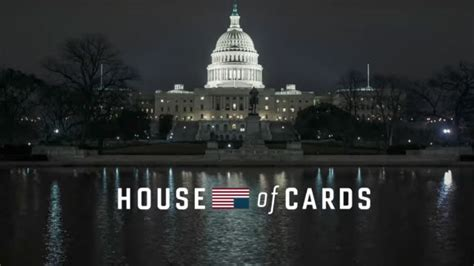 house of cards final season house of cards may kill off kevin spacey s character for season 6 mediaite