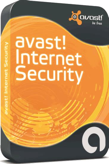 avast antivirus internet security free download 2013 full version with crack hasnain jada avast internet security antivirus 7 0 1474