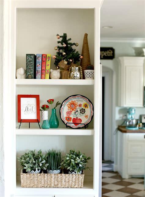 home outfitters decor 100 home outfitters decor decor