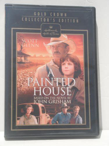 jim buys pam a house a painted house movie trailer reviews and more tvguide com