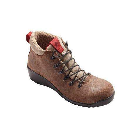 Chaussure De Securite Femme 7120 by Chaussures De S 233 Curit 233 Femme Bga V 234 Tements