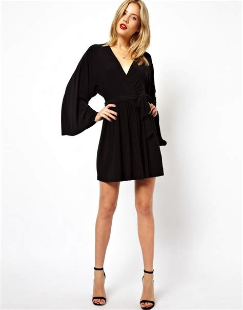Asos Robe Blanche Courte - robe de mari 233 e courte et l 233 g 232 re osez la