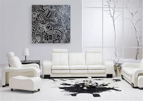quadri per arredare come scegliere i quadri per arredare percorsiarte