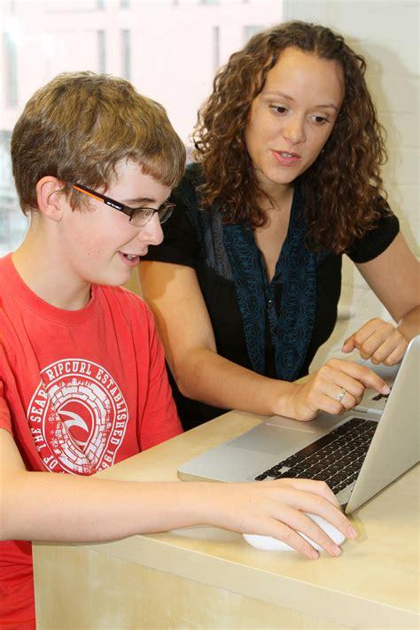 private tutoring blog finally a framework for professional regulation of