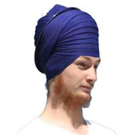 Cable Ties Tora 48x300 learn how to tie different sikh turbans sikhnet