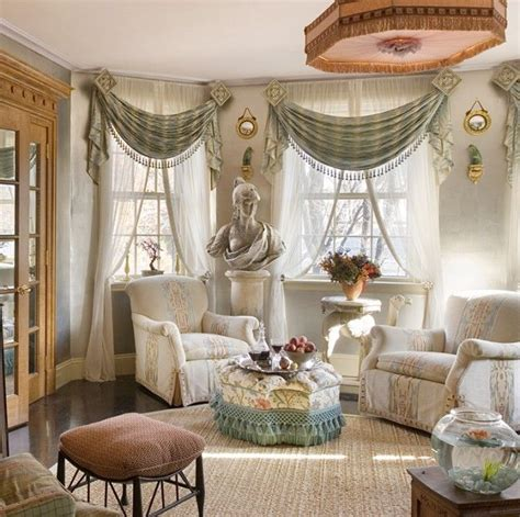 oval window treatments 19 best images about oval window ideas on