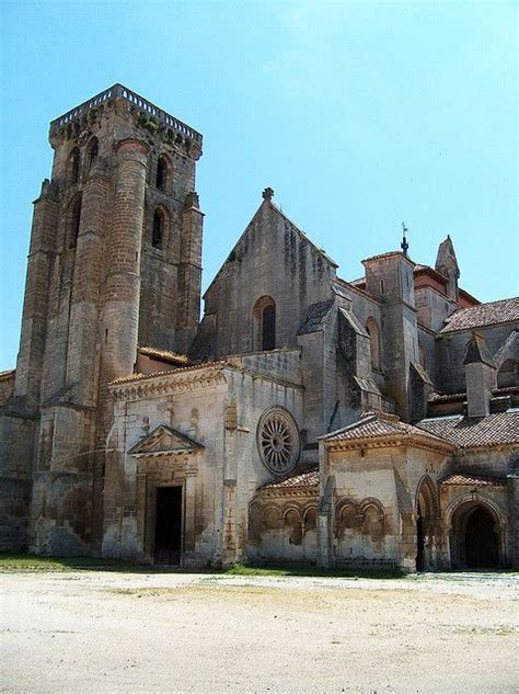 romanesque pilgrimage and spain on pinterest 491 best monasterios images on pinterest santos spain