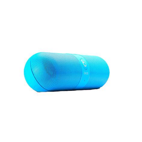 Beats Pill Bluetooth Speaker beats pill bluetooth wireless speakers