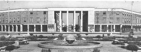 uffici finanziari palazzo degli uffici finanziari associazione culturale