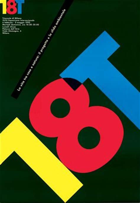 Bob Noorda Design 1000 images about bob noorda graphic designer on