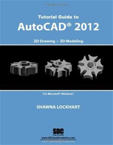 autocad walkthrough tutorial eagle roofing details dwg autocad drawing roof