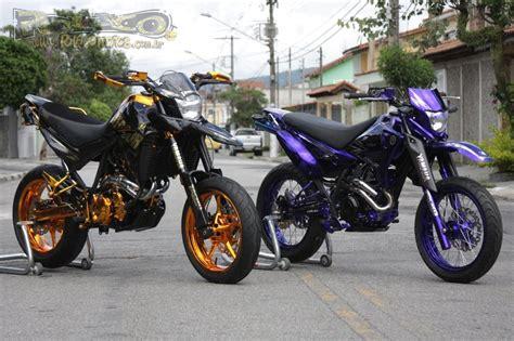 Decall Klx 150 Fly Racing yamaha xt660r supermotord gold edition polaco motos