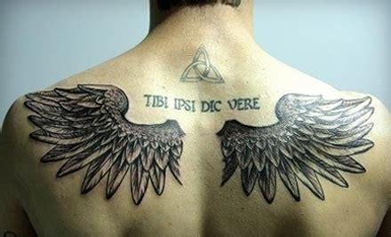 tattoo deals edmonton pitbull tattoos body piercing fort saskatchewan ab
