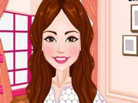 ariana grande real hair games ariana grande real makeup cool games for kids
