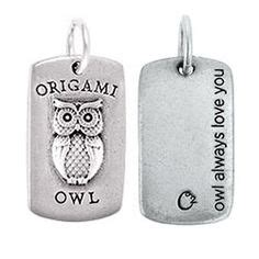Origami Owl Quality - origami owl tagged collection on origami owl