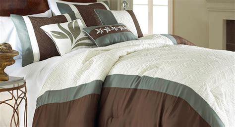 piece comforter set contents  specifications