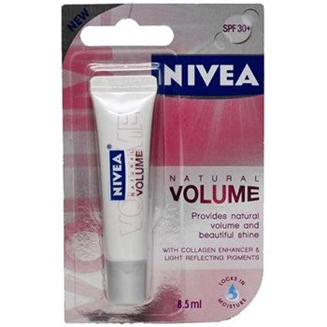 Vitamin Bibir Volume Lipextreme Lipgloss Lip Gloss nivea volume reviews photo makeupalley