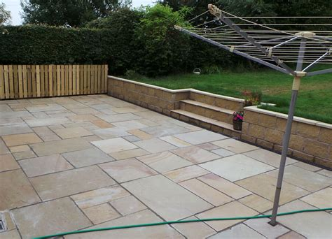 patio drainage solutions driveways glasgow patios glasgow garden decking glasgow turf artificial grass glasgow