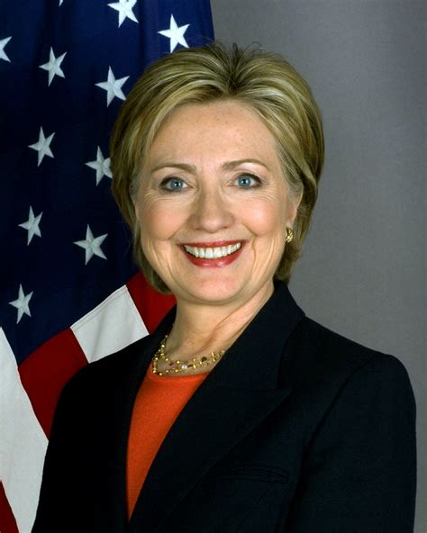 photos of hillary clinton s life and political career wind energy and renewables become the hot topic in us politics