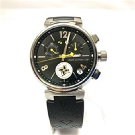 louis vuitton watches buy at best prices on chrono24