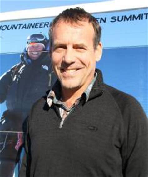 rob adventure consultants wanaka climber cotter endorses baltasar s everest