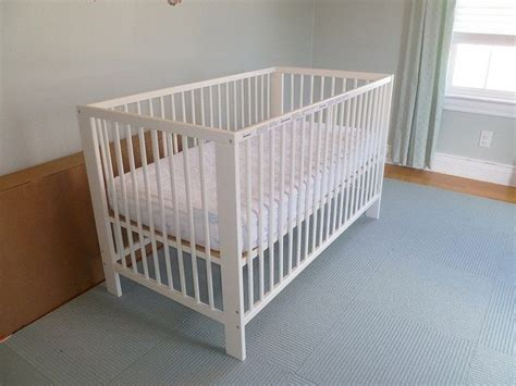 Best Crib Matresses by How Can You Choose The Best Crib Mattress For Your Baby