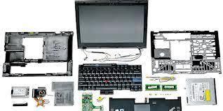 Harga Ganti Keyboard Laptop Merk Hp kingpc home services komputer laptop printer