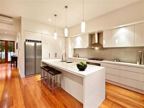 small kitchen designs australia kitchen designs australia photos